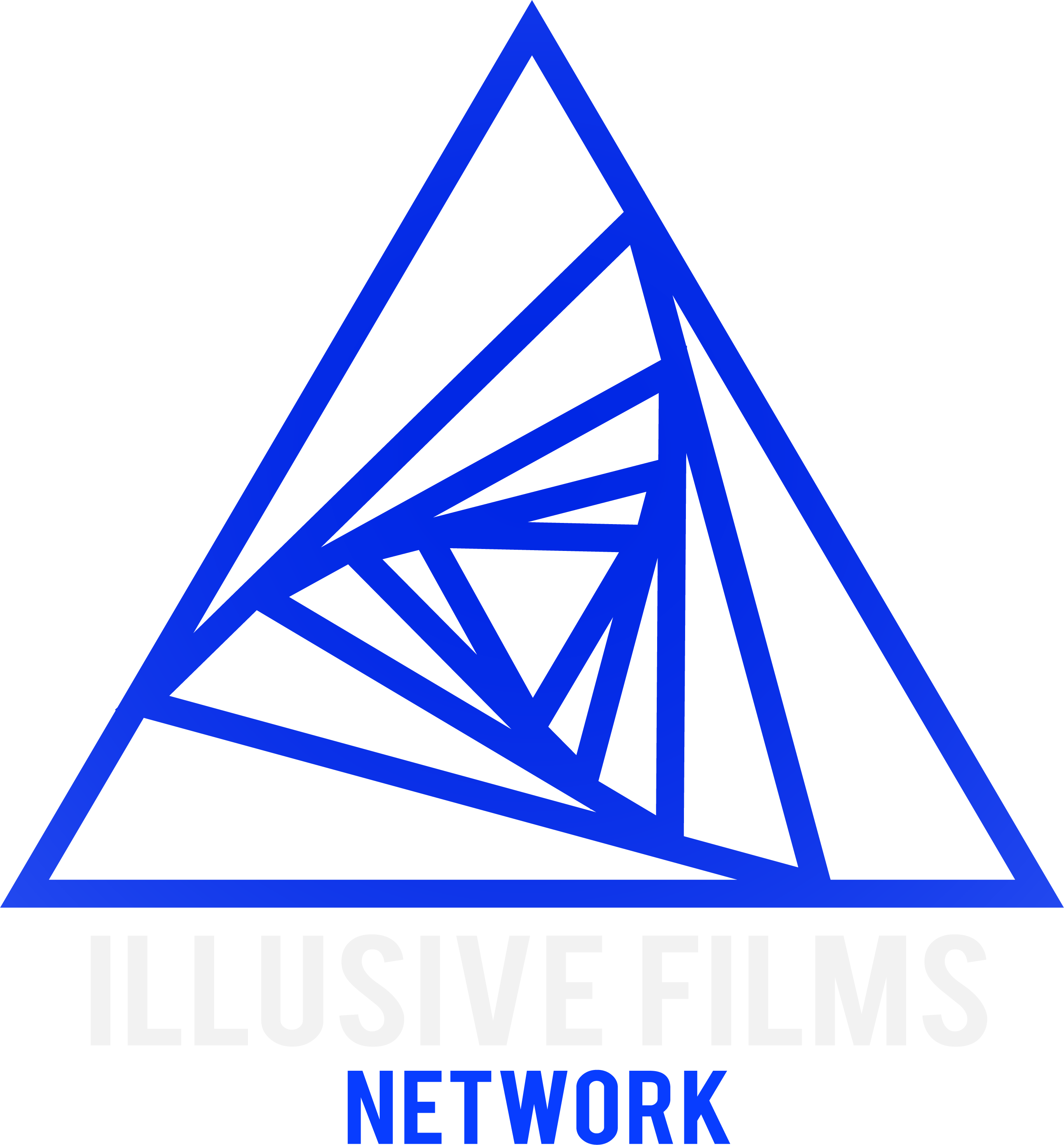 Illusive Films Network